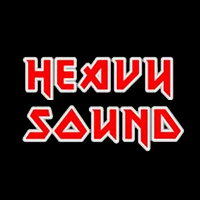 Interview by Heavy Sound (Mar. 2015)