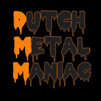 Dutch Metal Maniac