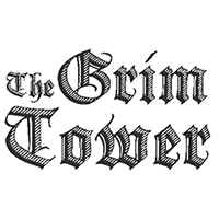 The Grim Tower
