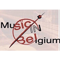 Music In Belgium